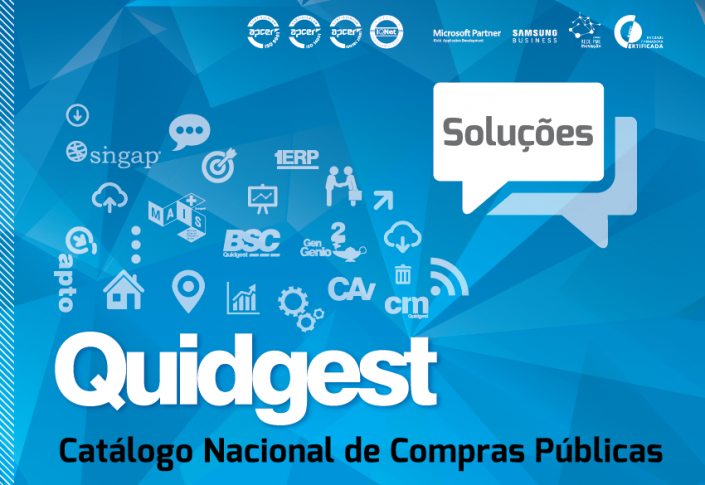 catalogo software administracao publica