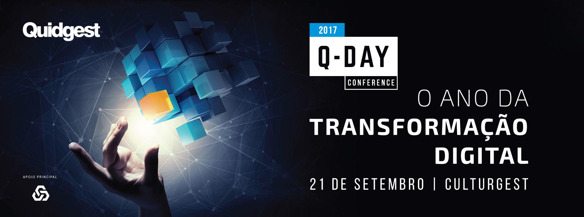q-day 2017