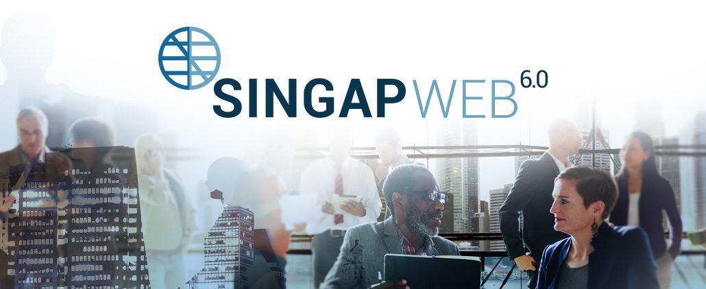 erp singap web