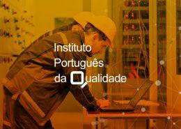 ipq cliente quidgest