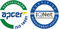 certificacao iso14001