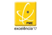 PME excelência 2017