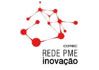 COTEC rede PME inovação