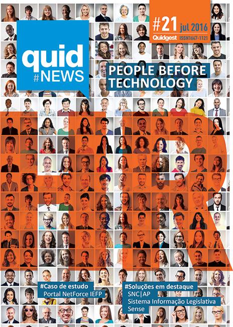 revista quidnews 21