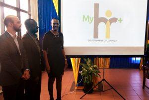 myHr-quidgest-jamaica