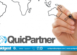 quidpartner