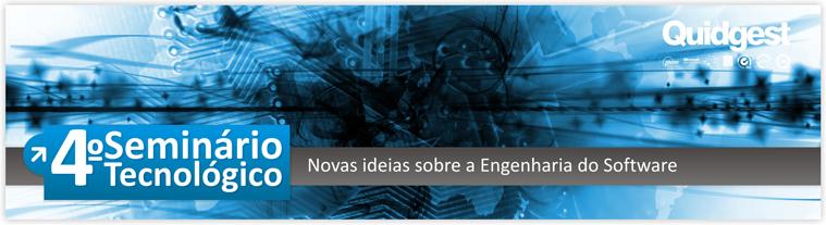 seminário tecnológico