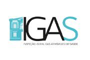 sistema de gestão documental quidgest no IGAS