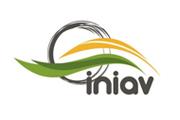sistema de gestão documental quidgest no INIAV