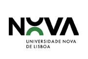 sistema de gestão documental quidgest na UNL