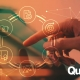 gestão de informação quidgest