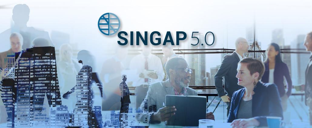 Singap Quidgest
