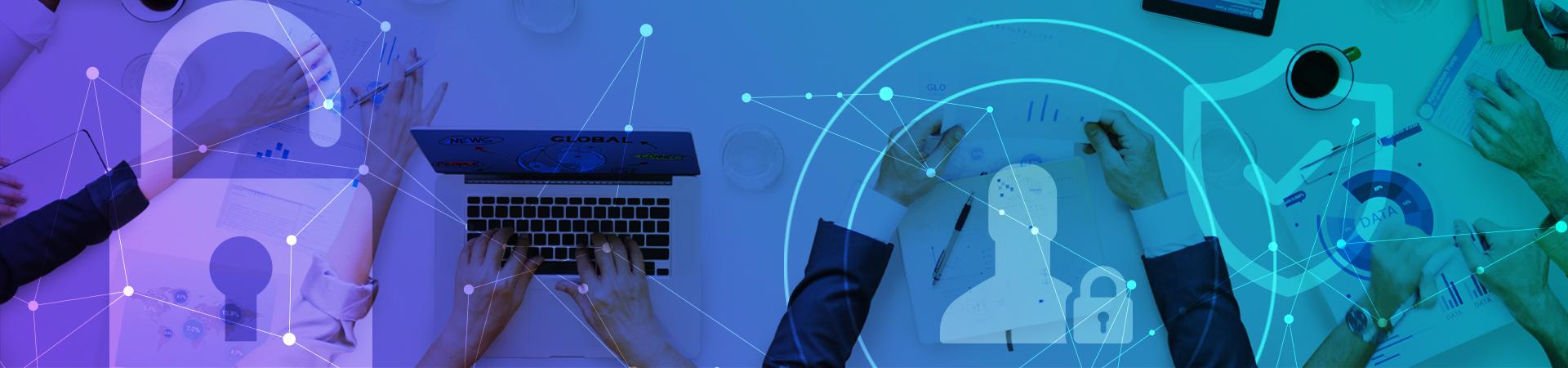 gdpr proteção de dados