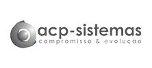acp-sistemas partner quidgest