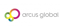 arcus global, partner, quidgest