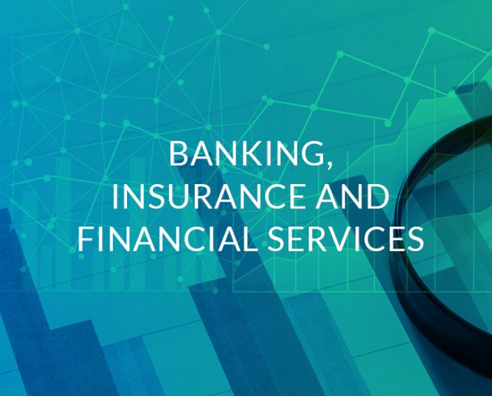 Banking and Insurance Quidgest
