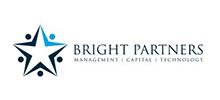bright partners, partner, quidgest