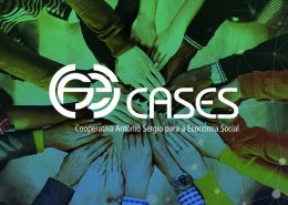 cases gestao documental quidgest