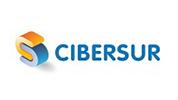 cibersur, partner, quidgest