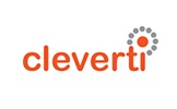 cleverti, partner, quidgest
