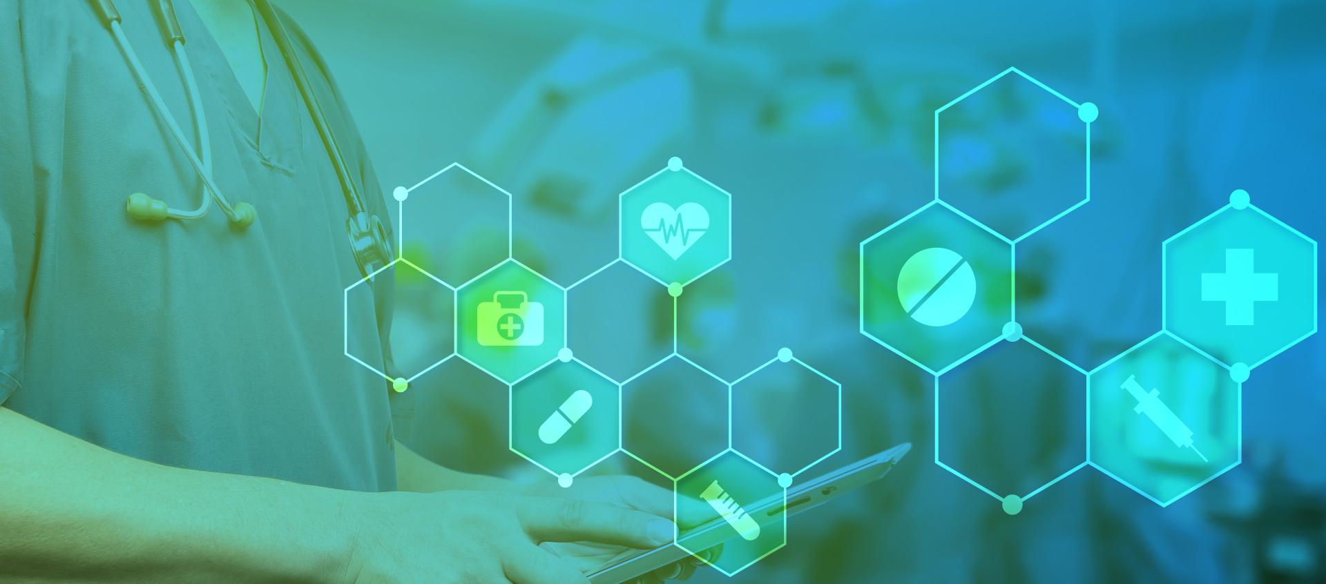 gestão de planos de saúde quidgest