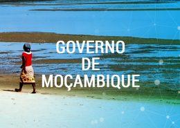 KiriBis Governo Moçambique