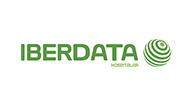 iberdata, partner, quidgest