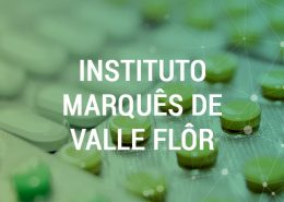 Instituto Marquês de Valle Flôr