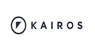 kairo, partner, quidgest