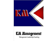 km management, partner, quidgest