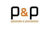 pessoas e processos, partner, quidgest