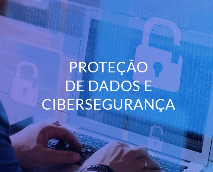 Proteção de Dados e Ciberseguranca Quidgest