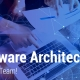 software architect job at quidgest