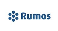 rumos partner quidgest