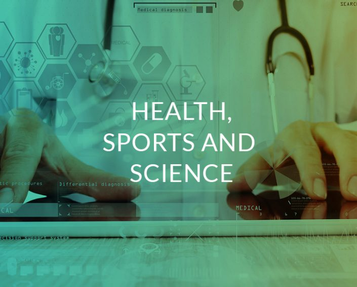 Health, Sports and Science Quidgest