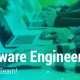 software engineer job at quidgest