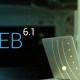 Singap web 6.1