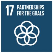 UN Goals Partnerships