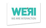 weri, partner, quidgest