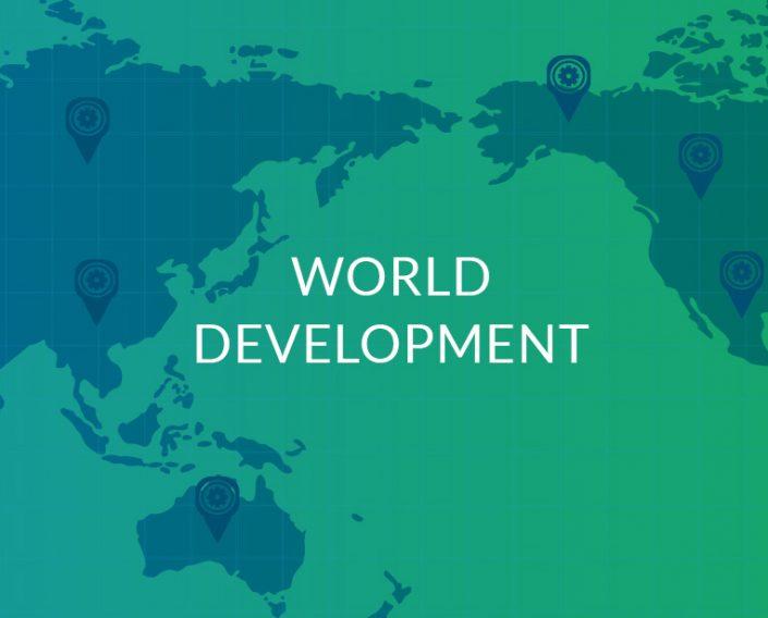 World Development Quidgest