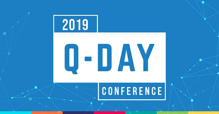 q-day 2019