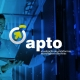 apto legacy systems quidgest