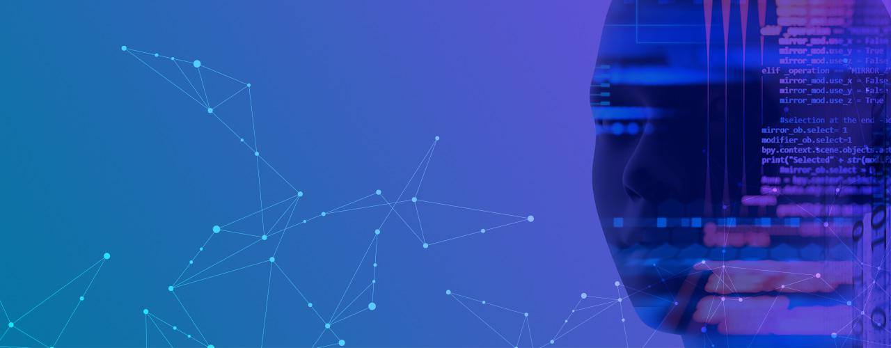 artificial intelligence engineering quidgest