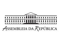 assembleia da república cliente da quidgest