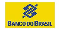 banco do brasil cliente da quidgest