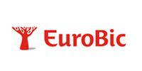 eurobic cliente da quidgest
