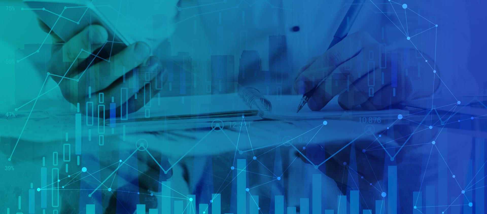 software para prestação de contas