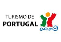 turismo de portugal cliente da quidgest