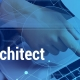 software architect quidgest