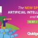 qday 2019 quidgest conference
